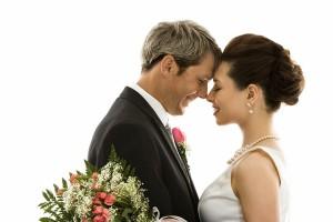 บริการจดทะเบียนสมรสชาวต่างชาติ ทุกประเทศ