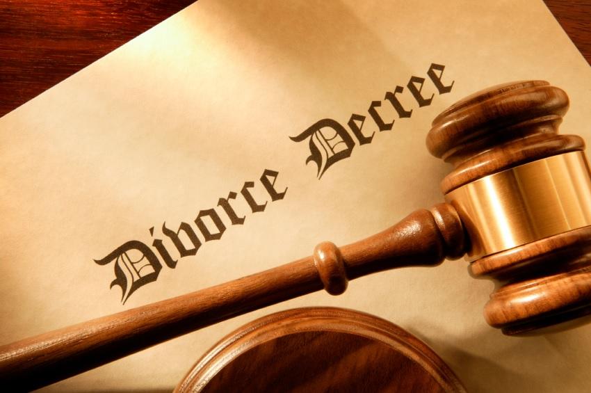 Divorce-in-Thailand
