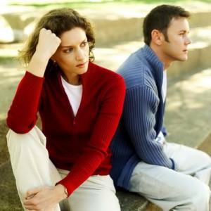 Rhode Island Divorce Mediation