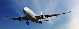 จำหน่ายตั๋วเครื่องบินราคาถูก ทุกสายการบิน