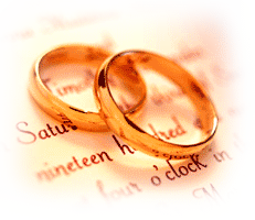 Marriage Registration For Foreigners