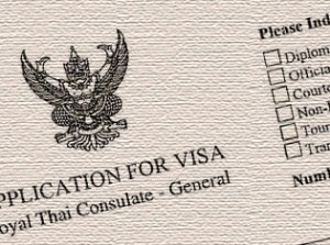 phuket-retirement-visa